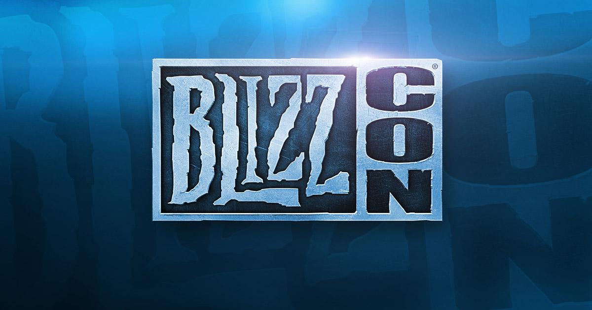 Blizzcon logo og 854b6a29741abb8662040012ed76162057d07dc037758c6556d9ea0aeb8a7225b33471486abb1ac37881a23a5ee38f22417378934a420686ceea8cba458c4244