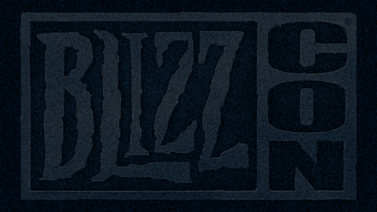 Blizzcon 2018 Show Transcribed Image Text Draw The Bending Moment Diagram For All Access Pre J Allen Brack